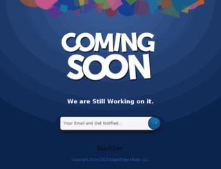 bytesgonebad.com screenshot