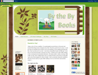bythebybooks.blogspot.com screenshot