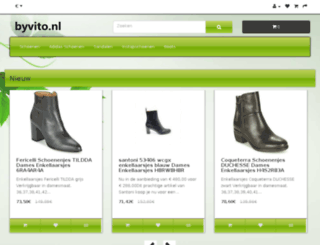 byvito.nl screenshot