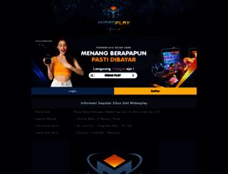 c-c-c.org screenshot