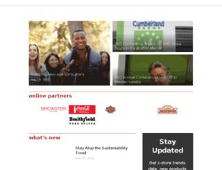 c-storedecisions.com screenshot