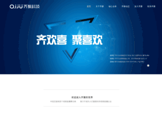 c.img001.com screenshot