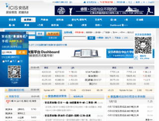 c1.cbichina.com screenshot