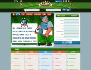 c1.gamegol.com.br screenshot