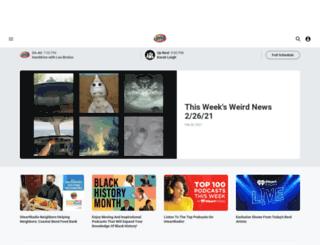c101.com screenshot