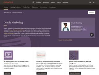 c3.inin.com screenshot
