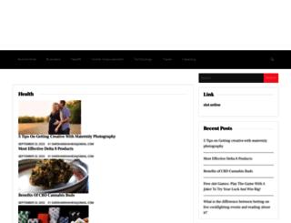 c3cdn.com screenshot