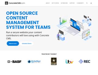 c5host.com screenshot