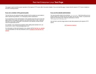 ca.inv24.com screenshot