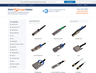cablemakers.com screenshot