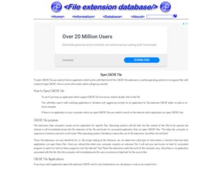 cache.extensionfile.net screenshot