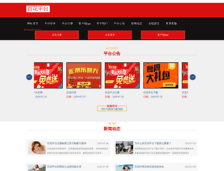cad-forums.com screenshot