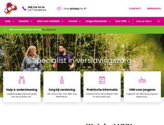 caddrenthe.nl screenshot