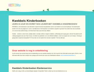 cadeaubingo.nl screenshot