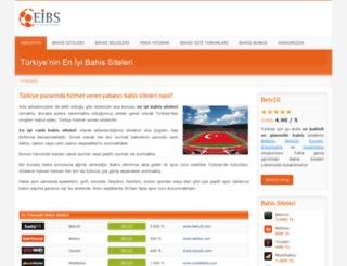 cafe56.net screenshot