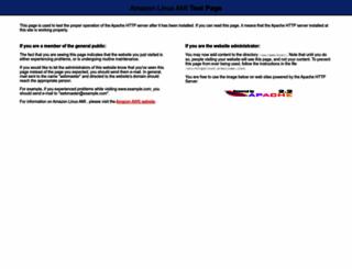 cafepharma.com screenshot