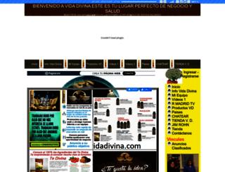 cafexuquer.mex.tl screenshot