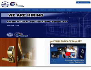 cal-royal.com screenshot