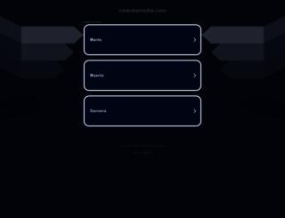 calankamedia.com screenshot