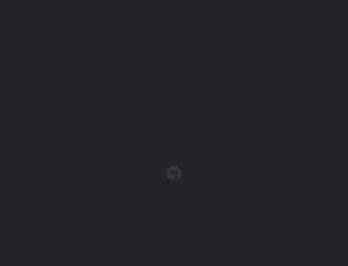 callremy.com screenshot