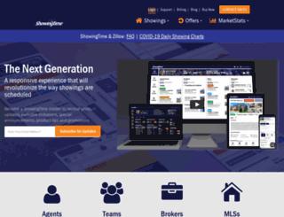 calltrax.com screenshot