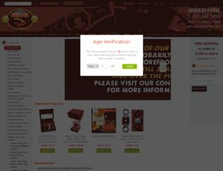 calug.com screenshot