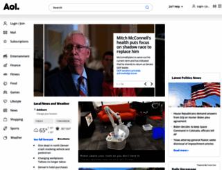cambio.com screenshot