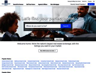 camoves.com screenshot