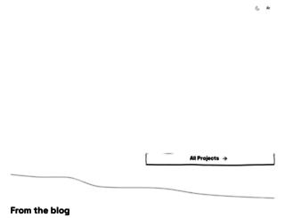 campaigns.code95.com screenshot