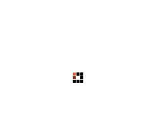 campeonatopotiguar.blogspot.com.br screenshot