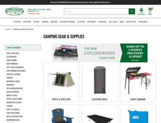 camping-gear.best9mm.com screenshot