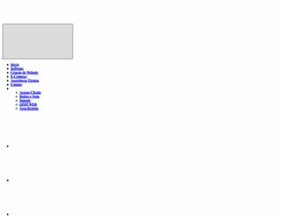 camptech.com.br screenshot