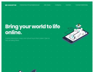 campusbird.com screenshot