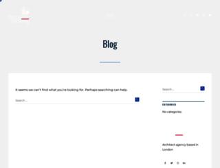 campuslife.gsu.edu screenshot