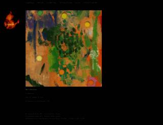 canadanewyork.com screenshot