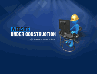 canarasteelindustries.com screenshot