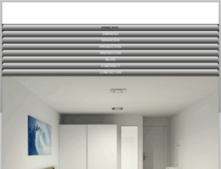 canarydesignproject.com screenshot