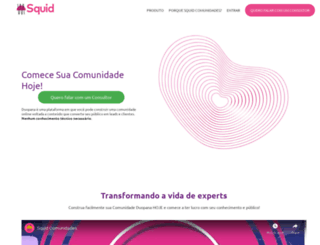 canasvieiraspraiahotel.sitepx.com screenshot