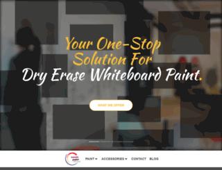 candypaintasia.com screenshot
