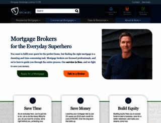 canequity.com screenshot