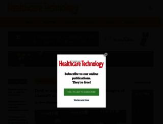 canhealth.com screenshot