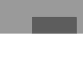 canon-bs.co.kr screenshot