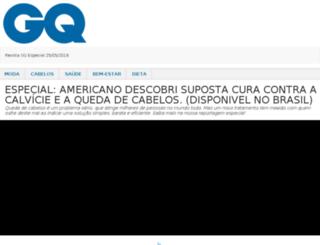 capitalizebrasil.com.br screenshot