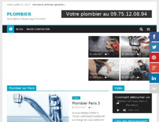 capitolestudios.fr screenshot