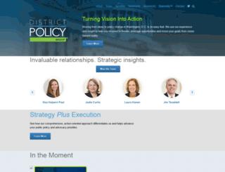 capitolhealthrecord.com screenshot