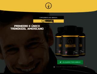 capsulonline.com screenshot
