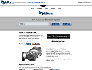 car-insurance-deal.blogspot.co.uk screenshot