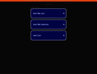 car.ph screenshot
