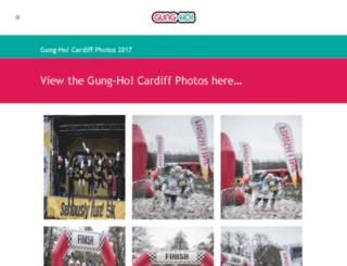 cardiff-2017.begung-ho.co.uk screenshot