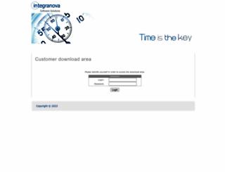 care-t.com screenshot